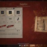 Скриншот Resident Evil: Village – Изображение 8