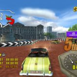 Скриншот Classic British Motor Racing – Изображение 6