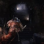 Скриншот Lords of the Fallen – Изображение 8