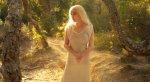 Потрясающий образ Матери драконов вновом косплее Дейенерис Таргариен из«Игры престолов». - Изображение 5