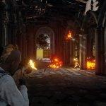 Скриншот Playerunknown's Battlegrounds – Изображение 41