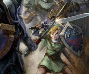 Итоги Nintendo Direct: Twilight Princess HD,  ре-релиз Pokemon и др.