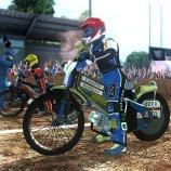Скриншот Speedway Liga – Изображение 8