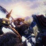 Скриншот Overlord 2 – Изображение 3
