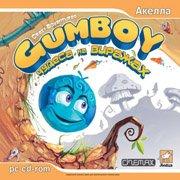 Gumboy: Crazy Adventure