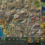 Скриншот Decisive Battles of World War II: Battles in Italy – Изображение 2