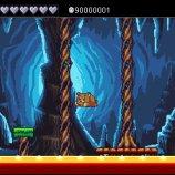 Скриншот Cally's Caves 3 – Изображение 3