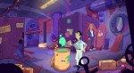 Анонсирована новая Leisure Suit Larry. «Мокрые мечты» 21-го века!. - Изображение 8