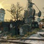 Скриншот BattleCry – Изображение 10