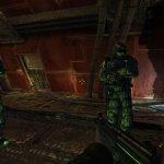 Скриншот Hellforces – Изображение 90