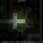 Скриншот Over 9,000 Zombies! – Изображение 8