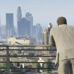 Скриншот Grand Theft Auto 5 – Изображение 162