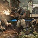 Скриншот Gears of War 3 – Изображение 1