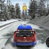 Скриншот World Rally Championship – Изображение 7