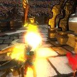 Скриншот Creed Arena – Изображение 4