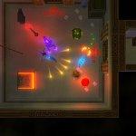 Скриншот Pixel Boy – Изображение 4