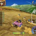 Скриншот Go Go Racer – Изображение 2