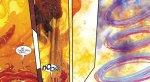 Как ипочему Джейн Фостер стала новым Тором настраницах комиксов Marvel?. - Изображение 14