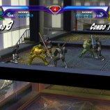 Скриншот Teenage Mutant Ninja Turtles (2003) – Изображение 3