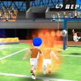 Скриншот Deca Sports Extreme – Изображение 8