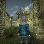 Скриншот Land of Labyrinth – Изображение 5