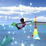 Скриншот Vacation Isle: Beach Party  – Изображение 4