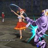 Скриншот Dragon Quest VIII: The Journey of the Cursed King – Изображение 8