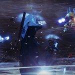 Скриншот Destiny 2 – Изображение 71
