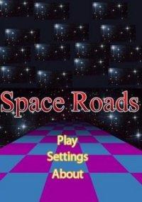 Space Roads – фото обложки игры