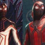 Скриншот Marvel's Spider-Man: Miles Morales – Изображение 11