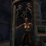 Скриншот Fallout: New Vegas - Dead Money – Изображение 5