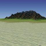 Скриншот Sovereign – Изображение 4