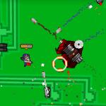 Скриншот Rocket Riot 3D – Изображение 1