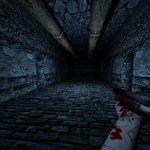Скриншот Dark Places – Изображение 3