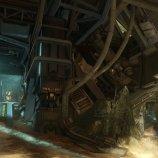 Скриншот Halo 4: Crimson Map Pack – Изображение 12