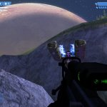 Скриншот Halo: Combat Evolved – Изображение 2