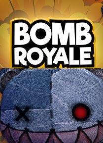 Bomb Royale
