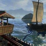 Скриншот Shogun 2: Total War – Изображение 12