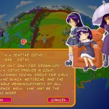 Скриншот Cookie Domination – Изображение 2