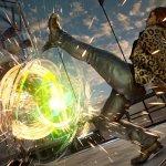 Скриншот Tekken 7 – Изображение 16