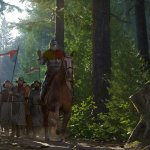 Скриншот Kingdom Come: Deliverance – Изображение 37
