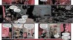 Джокер излечился отбезумия истал вменяемым. Как это произошло? Рассказываем оBatman: White Knight. - Изображение 3