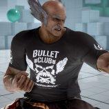 Скриншот Tekken 7 – Изображение 4