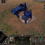 Скриншот Warhammer 40,000: Dawn of War – Изображение 9