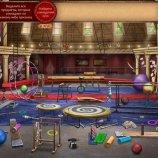 Скриншот Покинутые места. Затерянный цирк – Изображение 11