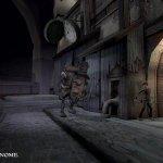 Скриншот The City of Metronome – Изображение 3