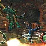 Скриншот Legend of Kay – Изображение 5