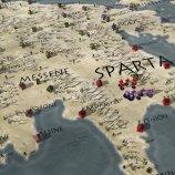 Скриншот Hegemony: Philip of Macedon – Изображение 4