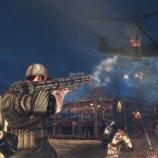 Скриншот Brothers in Arms: Furious 4 – Изображение 3