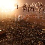 Скриншот I AM FLY – Изображение 5